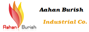 Aahan Burish Industrial Company
